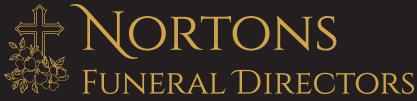 Nortons Funeral Directors